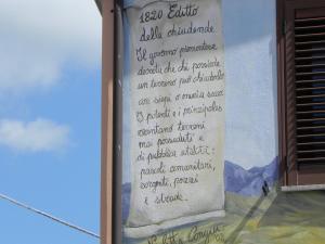 Casa Mare2 Sardinia, Dovolenkové domy  Cardedu - big - 164