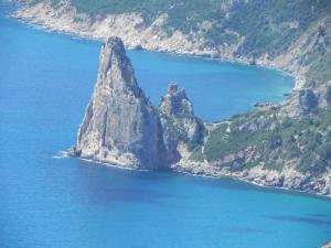 Casa Mare2 Sardinia, Dovolenkové domy  Cardedu - big - 160
