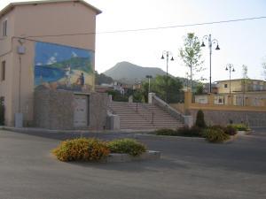 Casa Mare2 Sardinia, Dovolenkové domy  Cardedu - big - 157