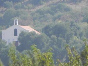 Casa Mare2 Sardinia, Dovolenkové domy  Cardedu - big - 162