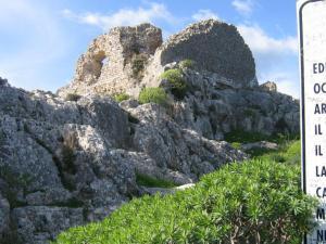 Casa Mare2 Sardinia, Dovolenkové domy  Cardedu - big - 161