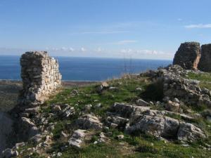 Casa Mare2 Sardinia, Dovolenkové domy  Cardedu - big - 158