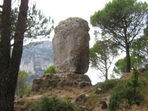 Casa Mare2 Sardinia, Dovolenkové domy  Cardedu - big - 156