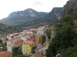 Casa Mare2 Sardinia, Dovolenkové domy  Cardedu - big - 152