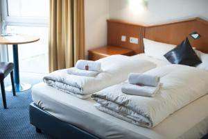 obrázek - Palazzo Hotel