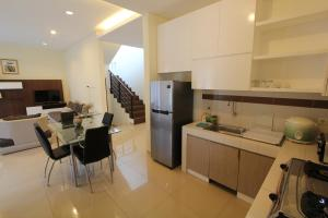 obrázek - Villa Tirta Syariah