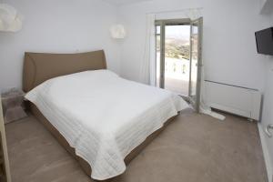 Halcyon Villas Naxos, Hotel  Naxos Chora - big - 63