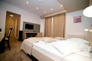 Hotel Nova - Târgovişte
