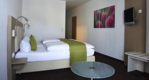 Hotel Feyrer, Hotels  Senden - big - 4