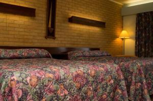 Downeast Motel - Accommodation - Windsor