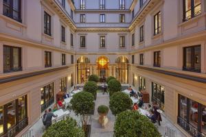 Mandarin Oriental, Milan (39 of 83)