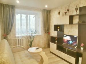 Apartment Dubrova - Imeni Vorovskogo