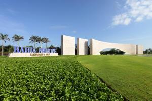 Bahia Principe Vacation Rentals - Quetzal - One-Bedroom Apartments, Apartmány  Akumal - big - 77
