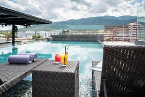 Akyra Manor Chiang Mai (3 of 50)