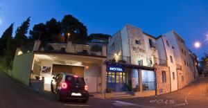 Hotel Bia Maore