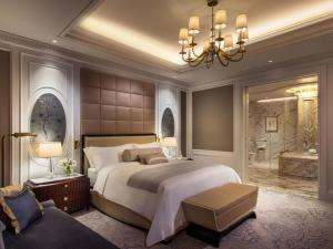 The Ritz-Carlton, Macau (15 of 80)
