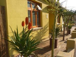 Bantry Bay Guesthouse photos
