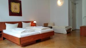 Hotel Pension KIMA (35 of 36)