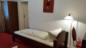 Hotel Pension KIMA (19 of 36)