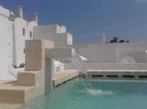 Masseria Le Carrube (12 of 22)