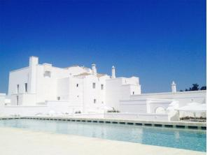 Masseria Le Carrube (1 of 24)
