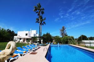 obrázek - Villa Carvi