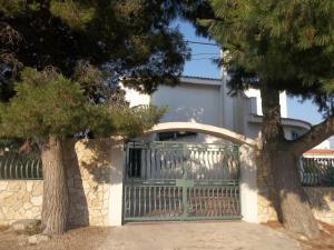 obrázek - Casa Vacanze 2 Pini
