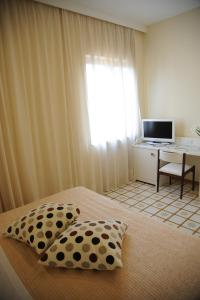 Via Capo Rooms - AbcAlberghi.com