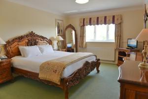 Southview Park Hotel, Hotely  Skegness - big - 15
