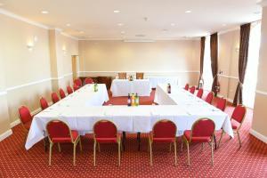 Southview Park Hotel, Hotely  Skegness - big - 26