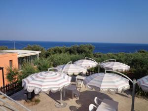 Amoru Bed & Breakfast - Castro di Lecce