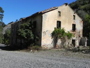 Casa Mare2 Sardinia, Dovolenkové domy  Cardedu - big - 148