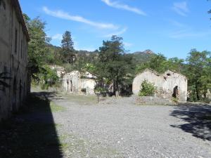 Casa Mare2 Sardinia, Dovolenkové domy  Cardedu - big - 159