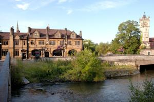 The Kings Head Inn Wetherspoon