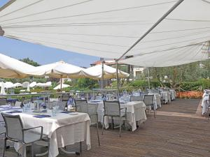 Hotel Caesius Thermae & Spa Resort (12 of 119)