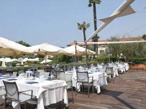 Hotel Caesius Thermae & Spa Resort (17 of 119)