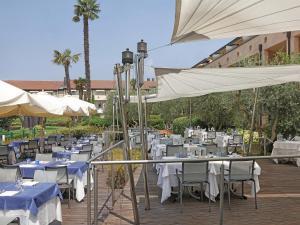 Hotel Caesius Thermae & Spa Resort (16 of 119)