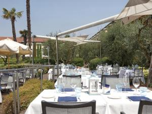 Hotel Caesius Thermae & Spa Resort (19 of 119)