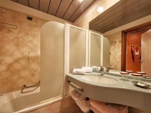 Hotel Caesius Thermae & Spa Resort (21 of 119)