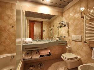 Hotel Caesius Thermae & Spa Resort (23 of 119)