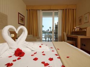 Hotel Caesius Thermae & Spa Resort (22 of 119)