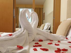 Hotel Caesius Thermae & Spa Resort (20 of 119)