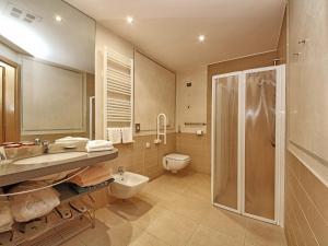 Hotel Caesius Thermae & Spa Resort (39 of 119)