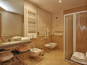 Hotel Caesius Thermae & Spa Resort (30 of 119)