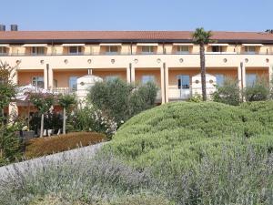 Hotel Caesius Thermae & Spa Resort (28 of 119)