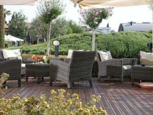 Hotel Caesius Thermae & Spa Resort (35 of 119)