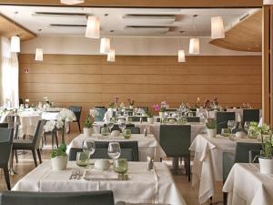 Hotel Caesius Thermae & Spa Resort (40 of 119)