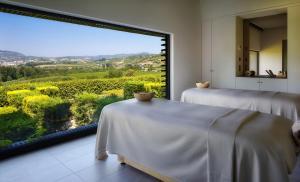 Six Senses Douro Valley (21 of 79)