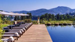 Six Senses Douro Valley (30 of 79)