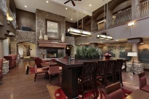 Hampton Inn & Suites Paso Robles